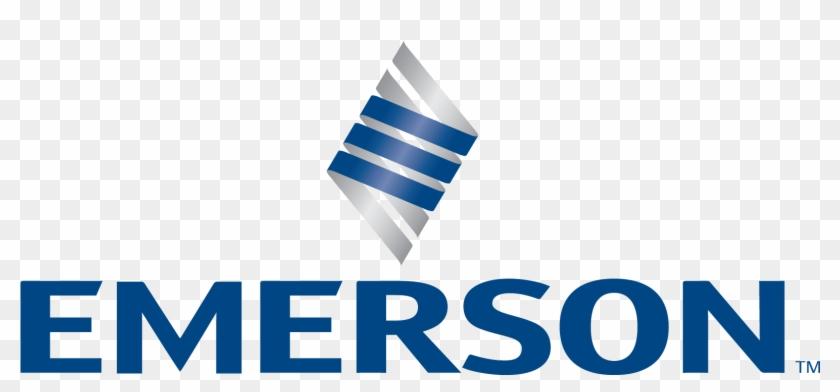 222-2229521_emerson-electric-logo-emerson-logo-png-transparent-png