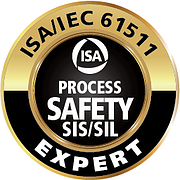 ISA_Safety_Expert_SIS_SIL_1