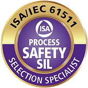 ISA_Safety_Specialist_SIL_SELECT