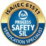 ISA_Safety_Specialist_SIL_VERIF_3