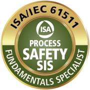 ISA_Safety_Specialist_SIS_FUND