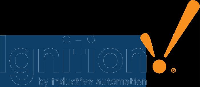 Inductive-Automation-Logo