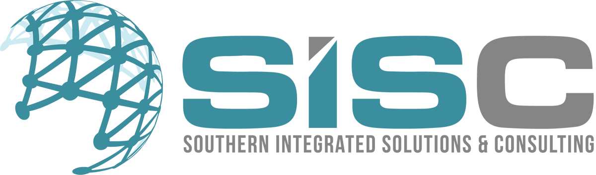 Southern Integrated Solutions & Consulting