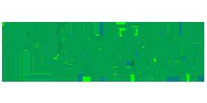 Schneider Logo-300x150