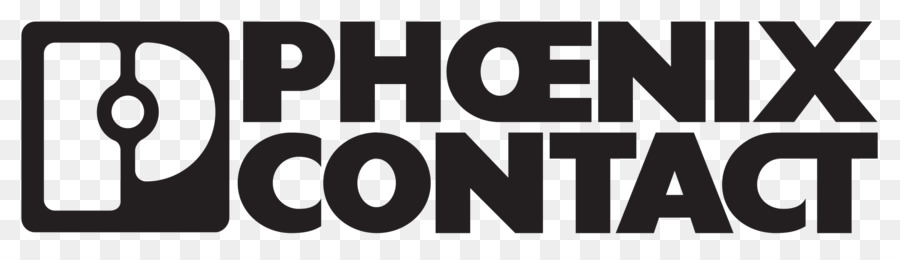 kisspng-phoenix-contact-automation-logo-industry-industria-phoenix-vector-5ae4952eecad79.2210285215249298389694