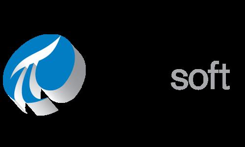 osisoft-logo