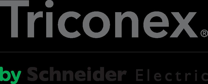 triconex_logo